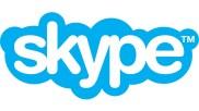 Utiliser Skype sans connexion et sans installation, c'est désormais  possible - BDM