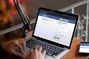 Facebook lance une certification pour les community managers
