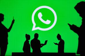 WhatsApp en pleine opération de privacy-washing