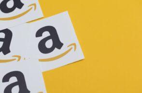Amazon va rembourser les clients victimes de produits défectueux vendus par des tiers