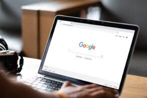 Tendance zéro clic : Google répond aux accusations