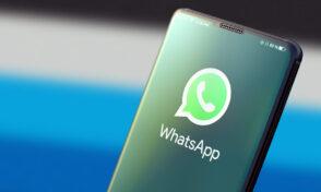 10 conseils pour utiliser WhatsApp en toute sécurité