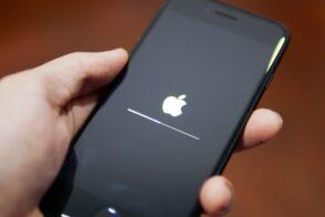 iPhone : la mise à jour iOS 14.5 corrige les problèmes de batterie
