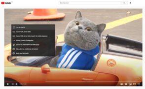 YouTube : comment regarder une vidéo en boucle