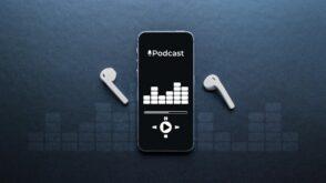 5 podcasts pour les professionnels de l'UX et de l'UI design