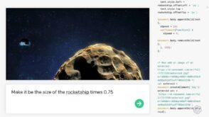 OpenAI lance l'API Codex, pour générer des lignes de code à partir d'instructions en langage naturel