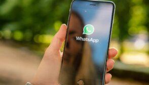 WhatsApp : les messages vocaux bientôt convertis en texte ?