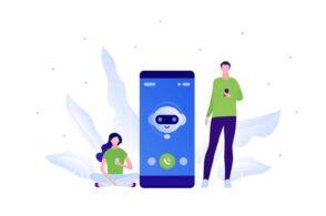Webinar : comment réussir son projet de callbot ?