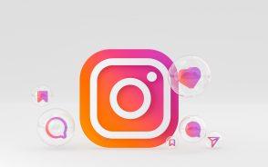 Instagram : conseils et bonnes pratiques pour engager une communauté