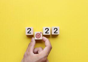 Les dates clés du e-commerce en 2022