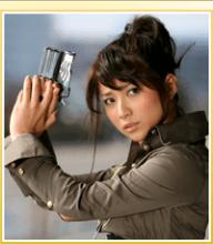 假面騎士Kiva(2008年日本東映特攝劇)_百度百科