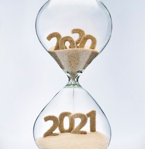 Imagingoffice_newyear_2021_2020