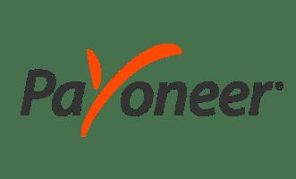 logo-payoneer 2