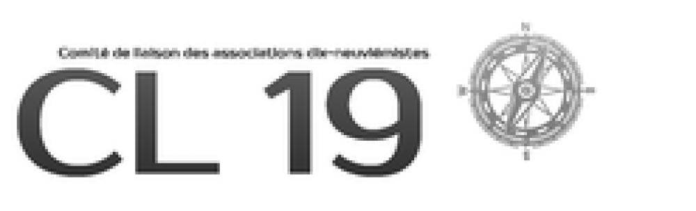 CL 19