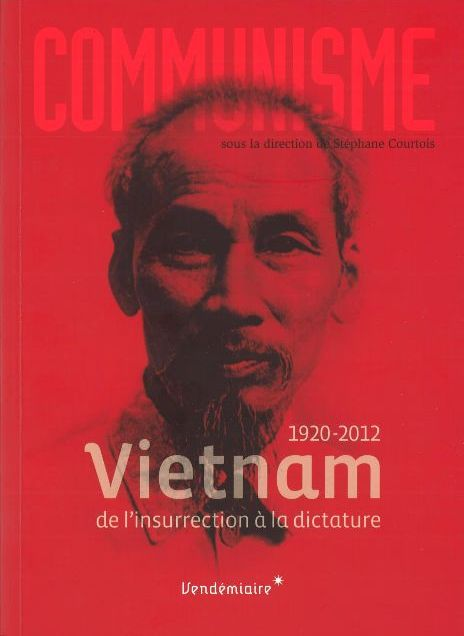 https://i2.wp.com/f.hypotheses.org/wp-content/blogs.dir/973/files/2013/03/Communisme2013_Vietnam2.jpg