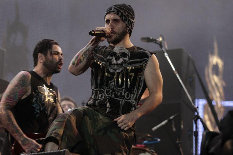 https://i2.wp.com/f.i.bol.com.br/entretenimento/fotos/rock-in-rio-2011-shows_f_173.jpg