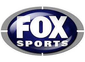 Logo da Fox Sports
