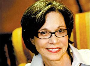 A epidemiologista Devra Davis