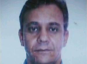 Vereador Ordário de Souza (PPS) foge de cativeiro neste sábado