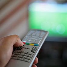 Presidente da Anatel disse ainda que agência vai controlar aumentos abusivos nos serviços de televisão por assinatura