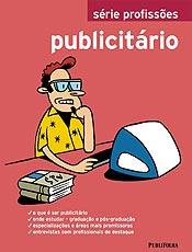 Livro aponta os melhores cursos e as especialidades da publicidade