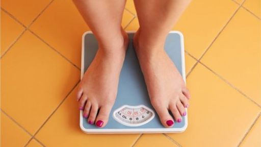 Mais de 2 bilhões de crianças e adultos sofrem problemas de saúde ligados ao sobrepeso