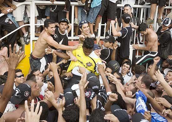 Fernando Donasci/Folha Imagem via Estadão Online