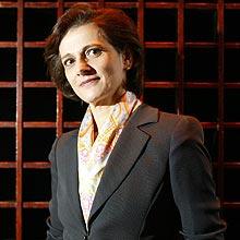 "Jornalista Lillian Witte Fibe irá comandar o programa de debates ""Roda Viva"", da Cultura"
