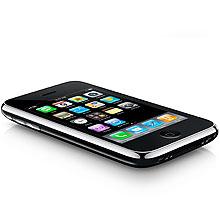 Apesar de faturamento considerável, aplicativos do iPhone também geram criticas