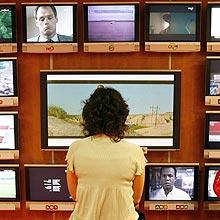 TV digital brasileira teve alcance pifio após um ano de transmissões oficiais no pais