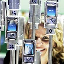 Confira quais foram os destaques da maior feira de tecnologia do mundo, a Cebit