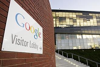 Projeto da biblioteca digital Google Books deparou-se com vários críticos nos Estados Unidos e na Europa, que temem violação dos direitos autorais