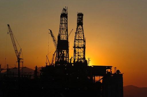 Petroleira britânica BP busca compradores para fatia de 50% em sociedade chinesa