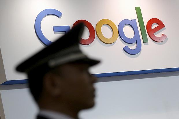 Dona do Google pode ter que pagar cinco anos de impostos atrasados na Indonésia
