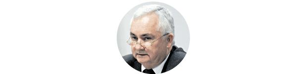 Página gráfica sobre a eleição à PGR - EITEL SANTIAGO DE BRITO PEREIRA