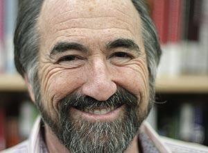 Larry Rosen, psicólogo norte-americano