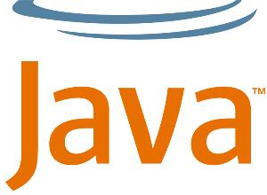Logotipo do Java