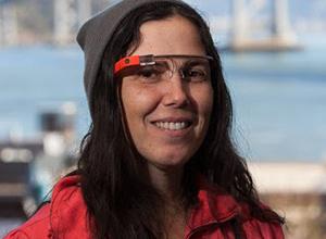 Cecilia Abadie