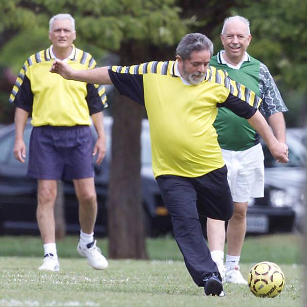 29642 600x600 1 - É abusivo Cristovam Buarque dizer que esquerda elegeu Bolsonaro - Por Mario Sergio Conti