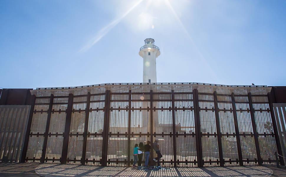 647851-970x600-1 Em fala à nação, Trump reitera que manterá governo fechado até muro ser aprovado