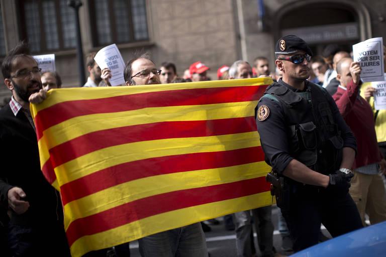 150591583359c273b9b83ed_1505915833_3x2_md Espanha decide iniciar processo para revogar autonomia catalã