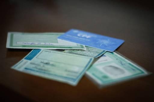 Título de eleitor, CPF e certidões de nascimento e de casamento serão substituídos pelo DNI