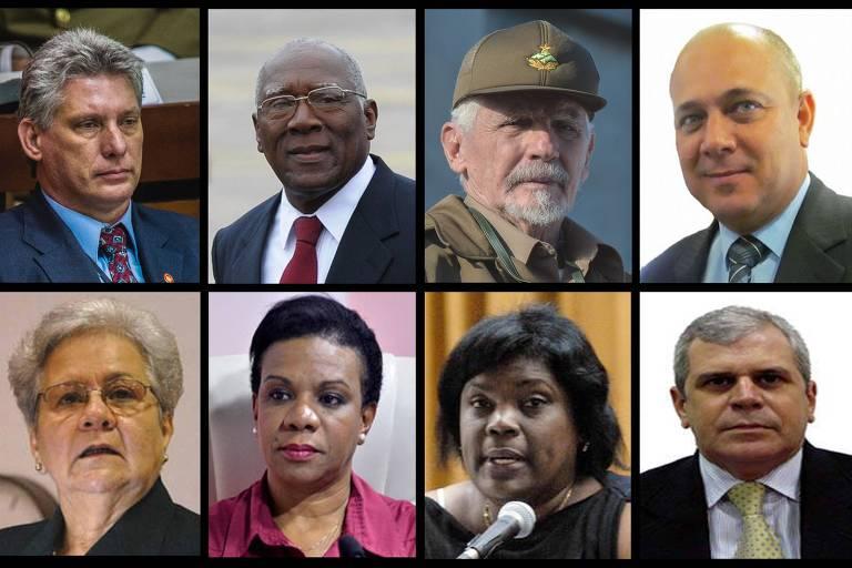 15241470755ad8a3838df9a_1524147075_3x2_md Após 59 anos de era Castro, Cuba empossa Miguel Díaz-Canel como presidente