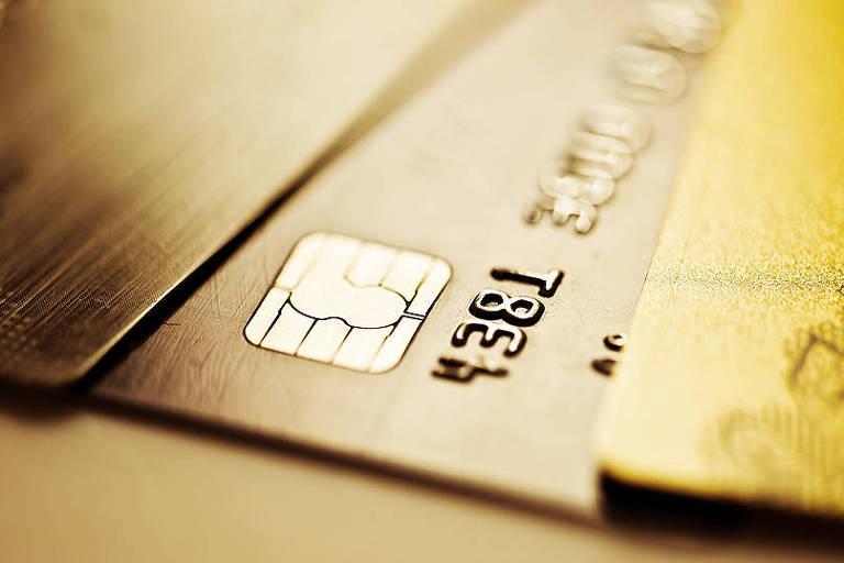 O espião em sua carteira: cartões de crédito têm problemas de privacidade