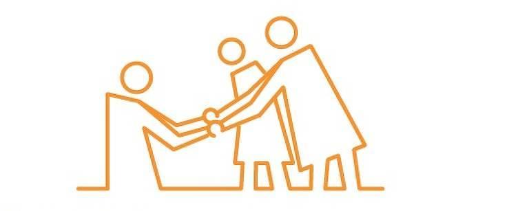 15386864185bb67dd2674cb 1538686418 5x2 md - Programa para empregar morador de rua em SP perde ritmo e vive impasse