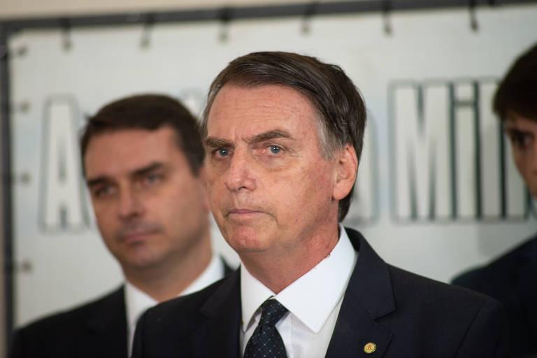 15436857305c02c662e0e27 1543685730 3x2 md - SERÁ O FIM DAS AGÊNCIAS REGULADORAS? Indicados por Bolsonaro querem controle total de editais, outorgas e fiscalizações