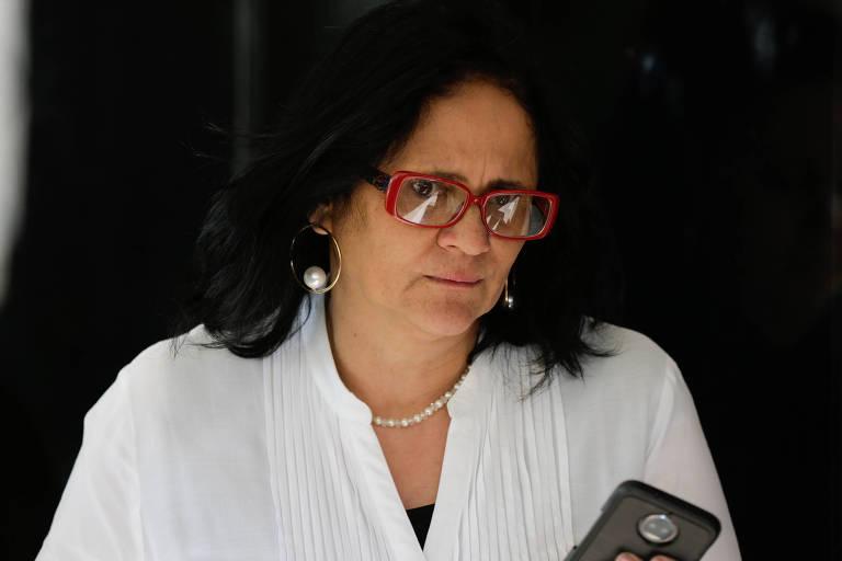 15445574355c10137b571ec 1544557435 3x2 md - VIOLADA: futura ministra, Damares, revela já ter sido estuprada; 'O pastor ia ao meu quarto à noite'