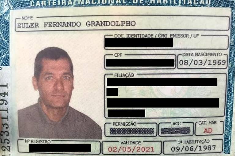 15445591615c101a39127aa_1544559161_3x2_md Homem atira dentro de igreja em Campinas, mata quatro e se suicida