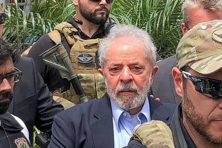 15529255715c8fc383cb4c1 1552925571 3x2 md - Por que têm tanto medo de Lula livre?Já alcançaram o objetivo, que era impedir a minha eleição - Por Luiz Inácio Lula da Silva