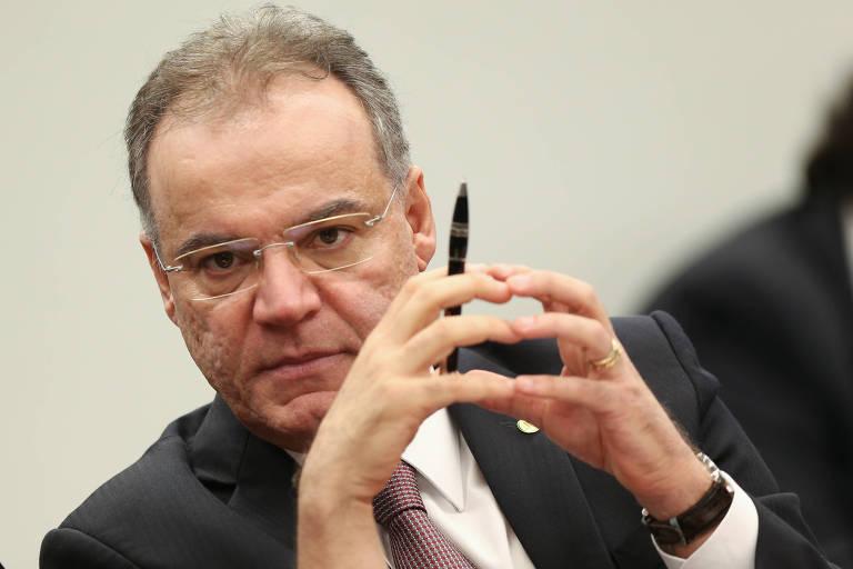 15608783105d091ce61cd70 1560878310 3x2 md - COMISSÃO ESPECIAL: Câmara lidera reforma da Previdência, mas governo tem que ajudar - VEJA VÍDEO DO DEBATE